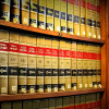 law-library-header-5224